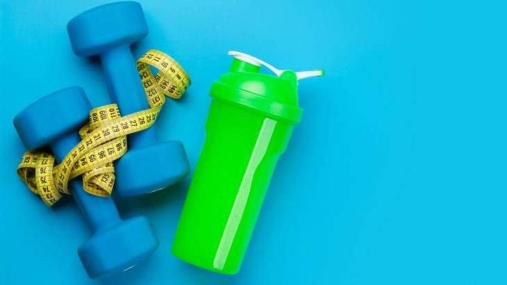 Musculação e aeróbico no mesmo dia