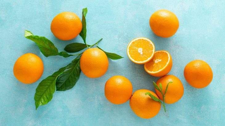 melhores vitaminas para combater inflamações