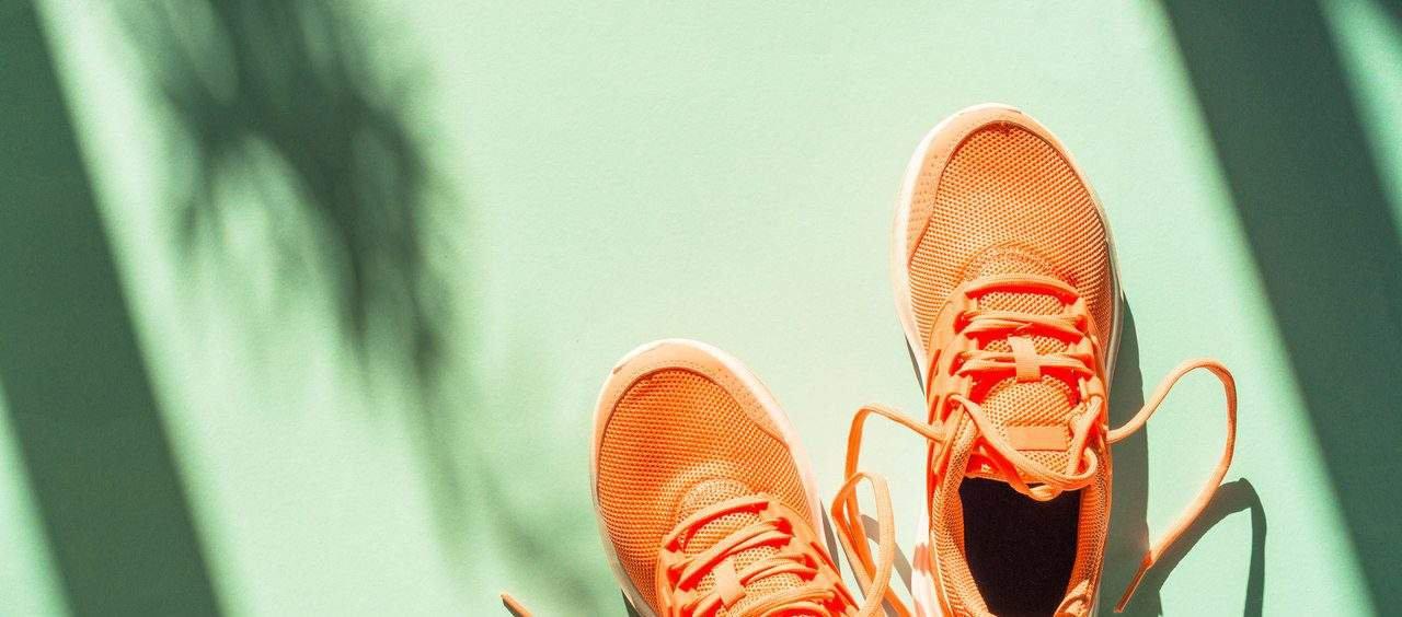 emagrecer sem atividade física