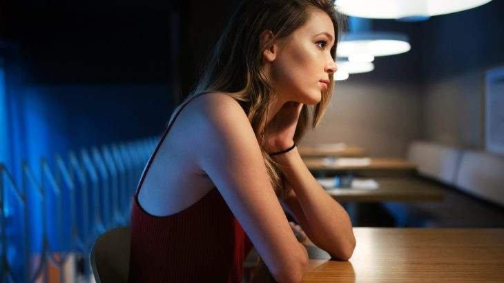estresse crônico