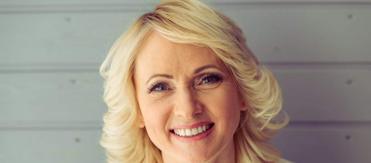 emagrecer depois da menopausa