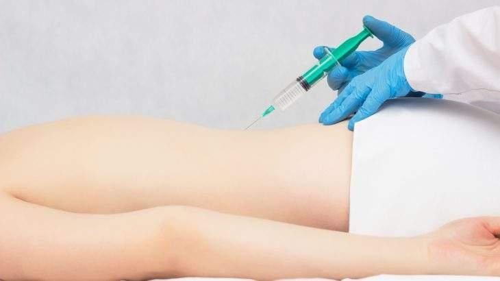 ozonioterapia para emagrecer