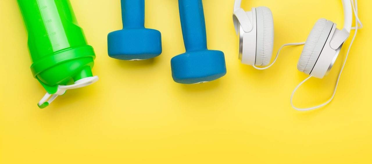 treino exercícios para iniciantes