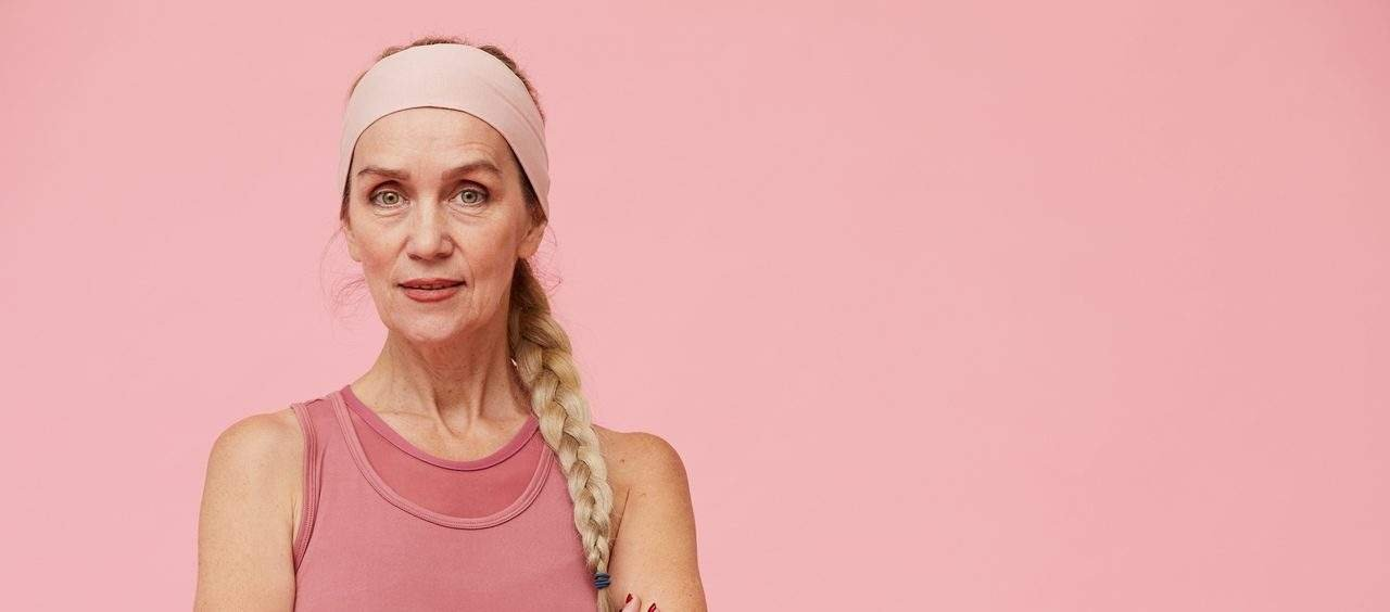 dieta emagrecer 60 anos