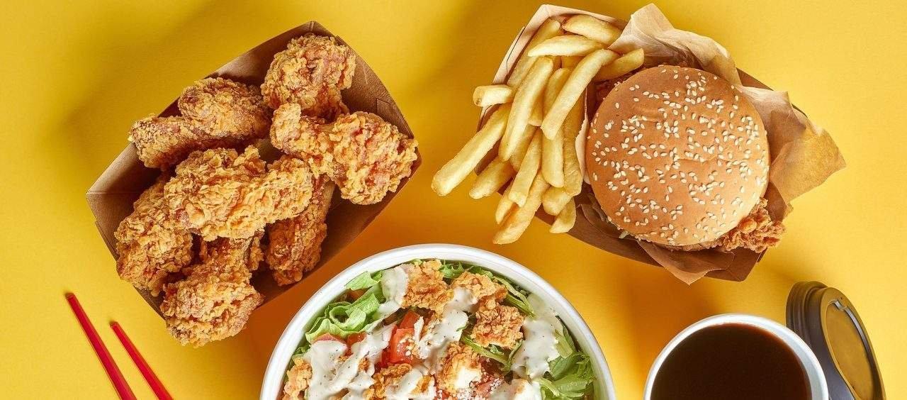 baixar o colesterol
