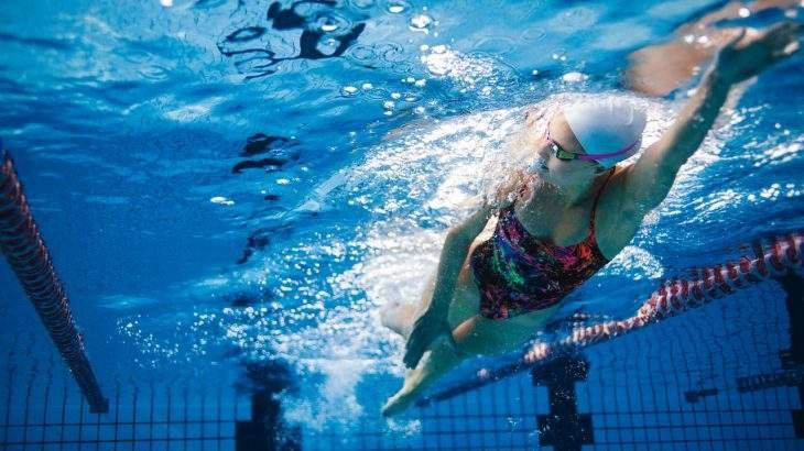 Exercícios e problemas respiratórios