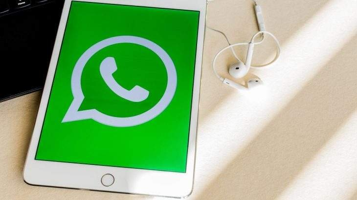 acelerar áudios do whatsapp