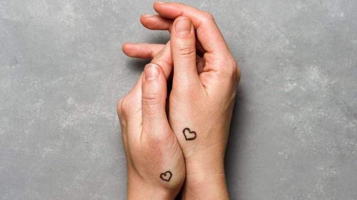 tatuagem e diabetes