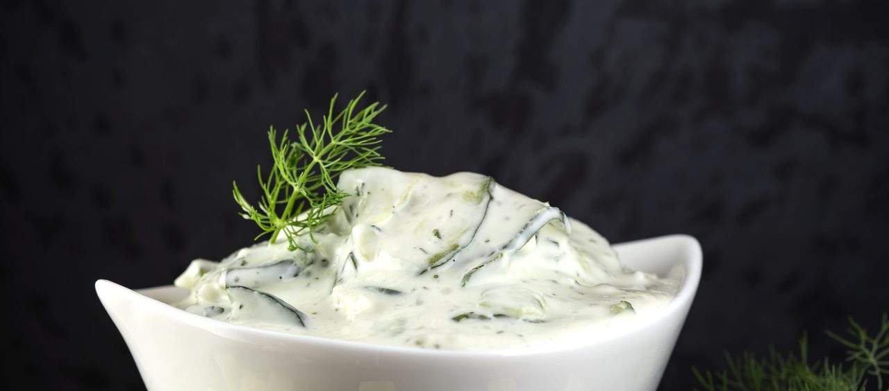 iogurte búlgaro