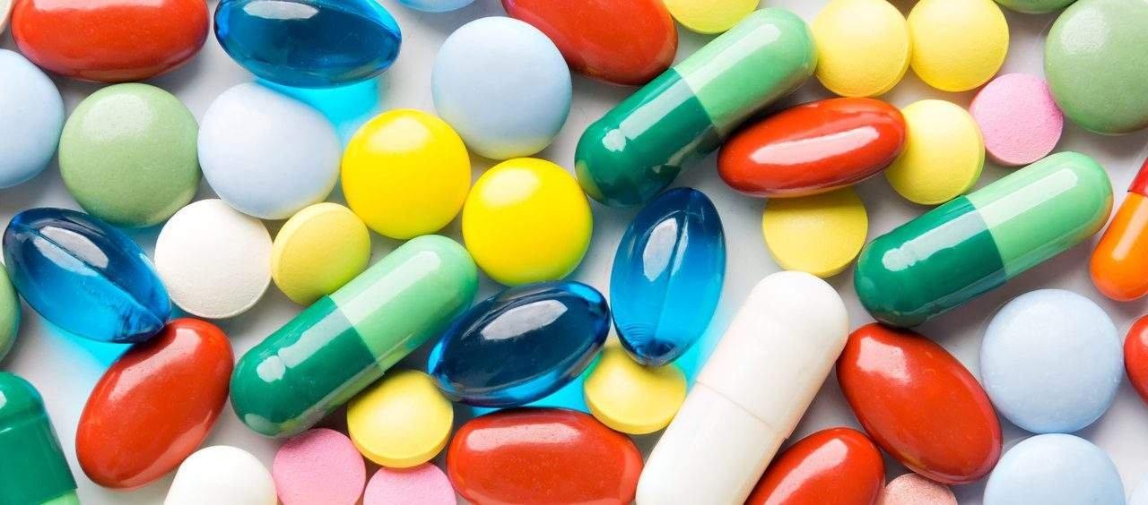remédios manipulados para emagrecer