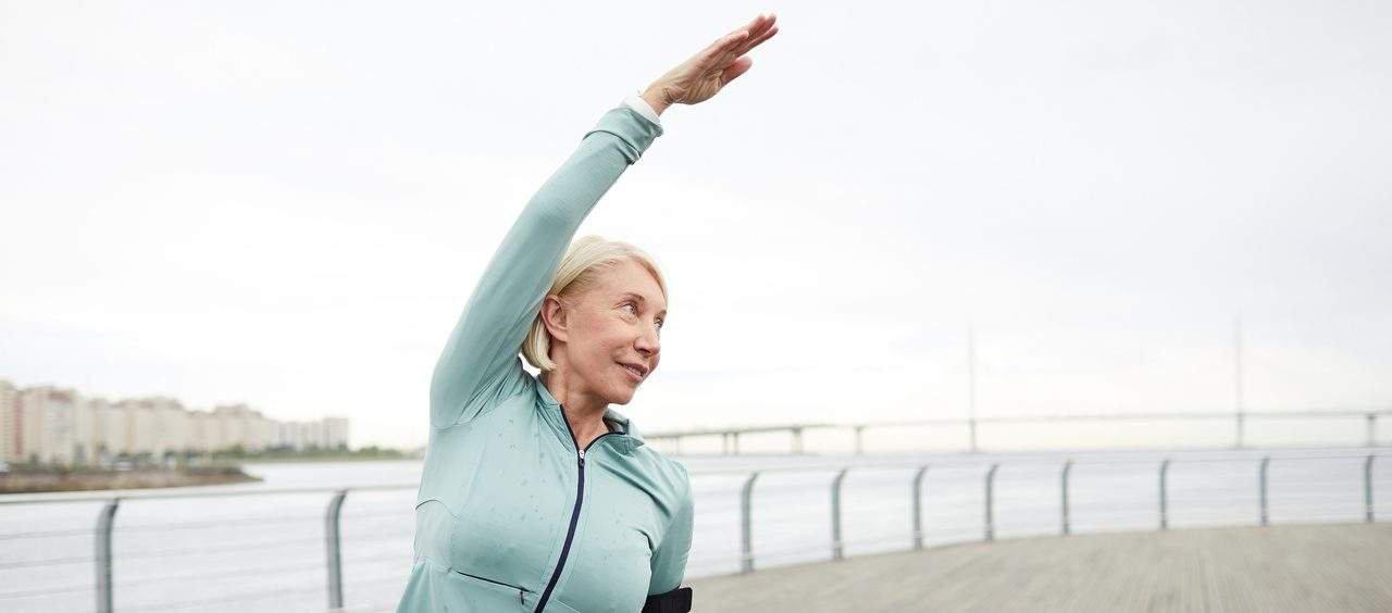 Risco cardiovascular e doenças reumáticas