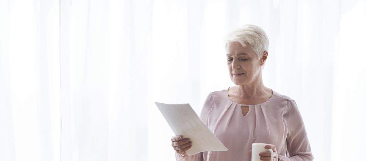 tratamento para alzheimer