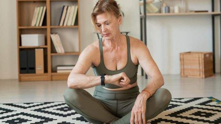 gordura corporal e câncer de mama