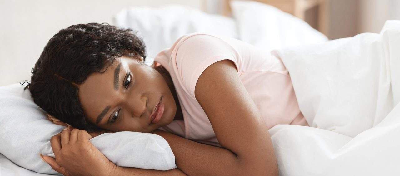 qualidade do sono na pandemia