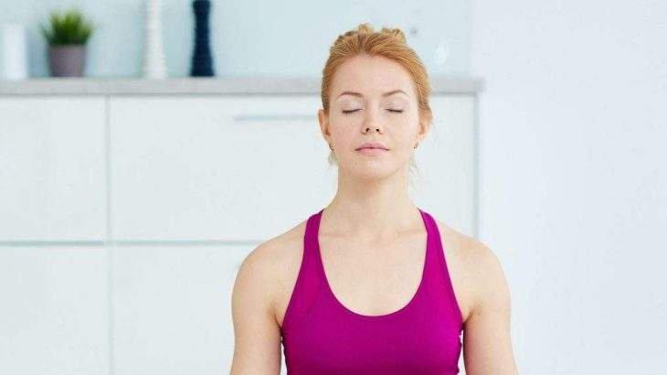 yoga para quem tem diabetes