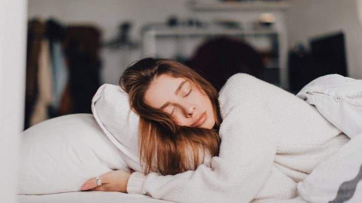 apneia do sono e ansiedade