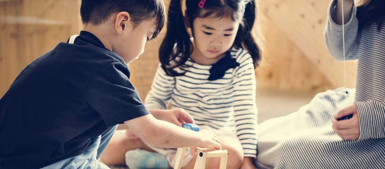 mitos sobre o autismo