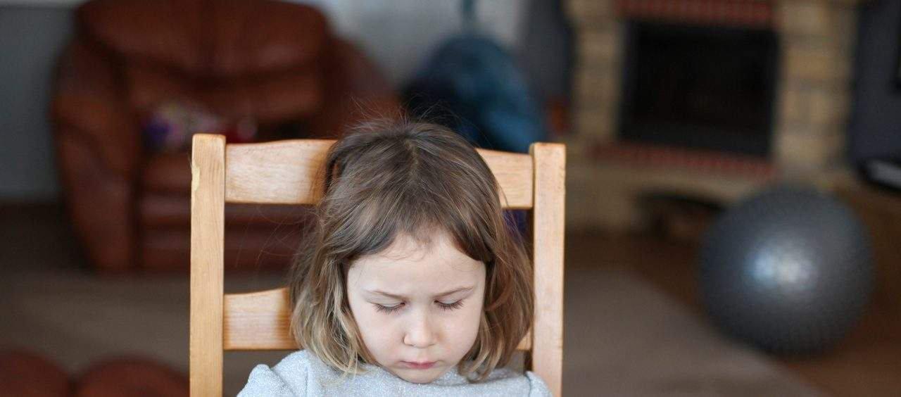 seletividade alimentar e autismo