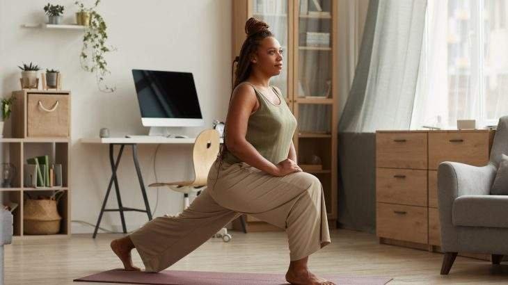 treinamento físico e esclerose múltipla