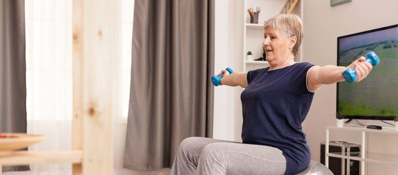 cortar calorias e saúde do coração