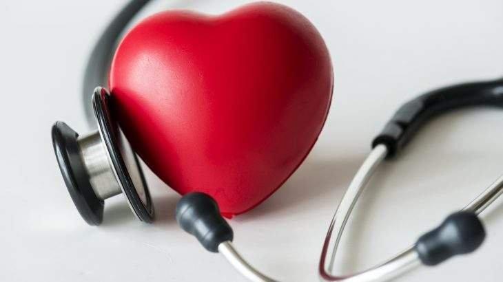 Covid-19 e problemas no coração