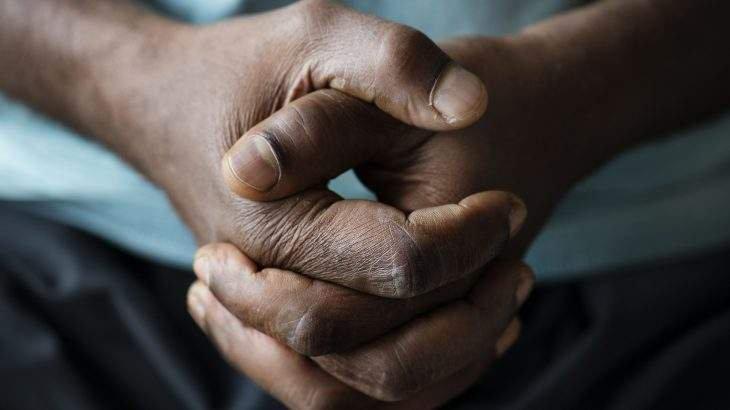 negros com demência no Brasil têm mais risco de morrer
