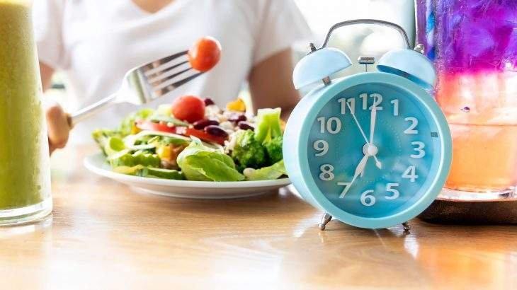 fome fisiológica